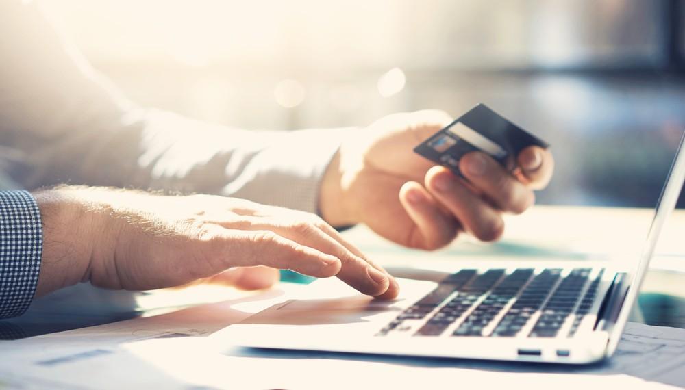Comparateur de banques en ligne