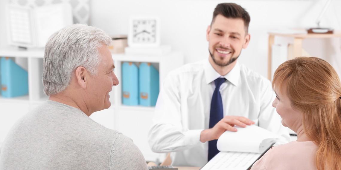 souscrire à une assurance emprunteur