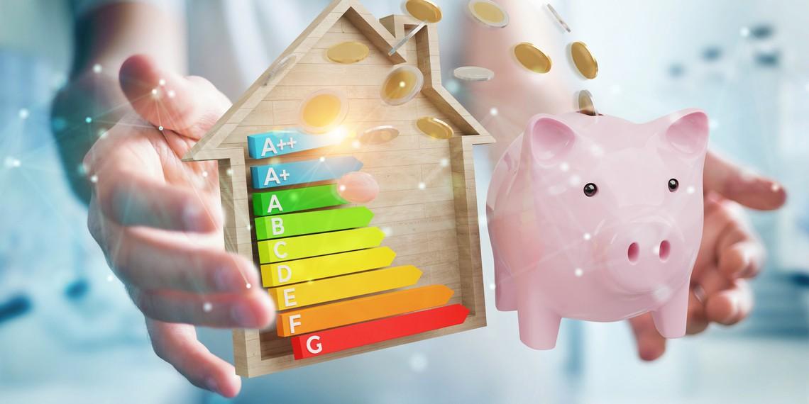 économie énergie