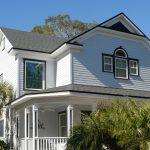Maison-restaurée