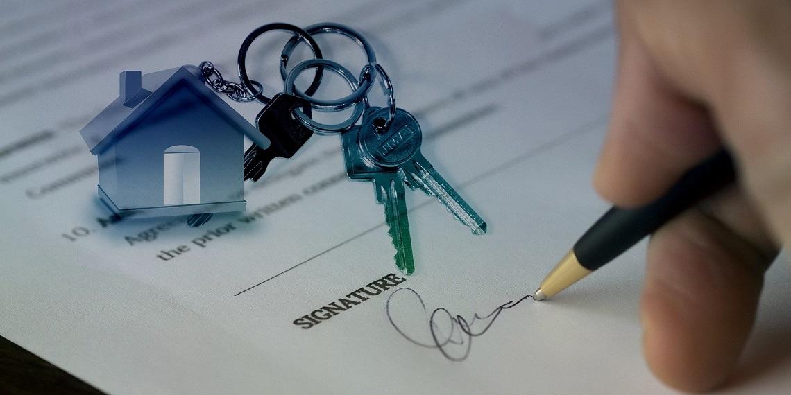 Financer son projet immobilier