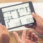 Logiciel de gestion locative en ligne