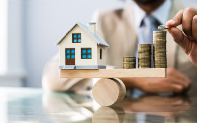 Les simulateurs de crédit immobilier